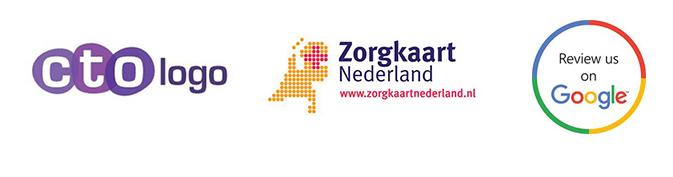 cto zorgkaart nederland google