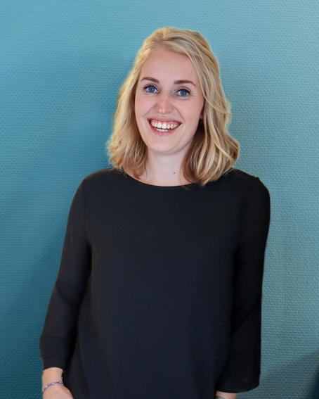 Elise Conijn