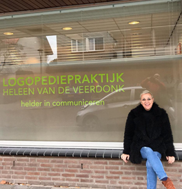 Logopedie Praktijk Eindhoven