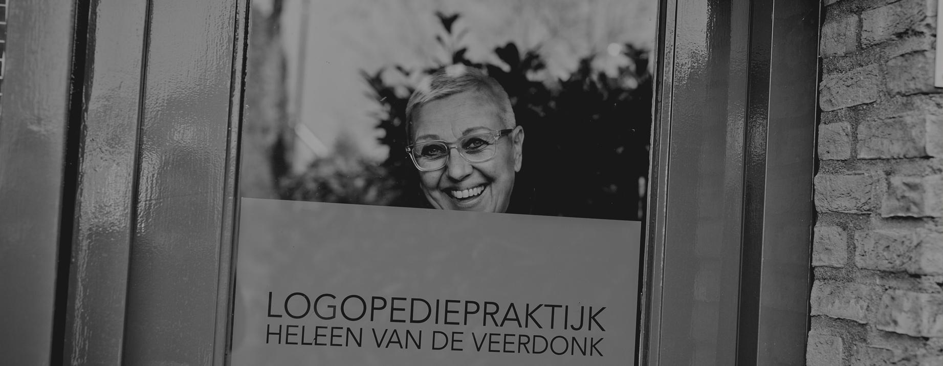 Logopediepraktijk Heeswijk